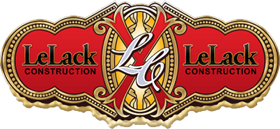 LeLack Construction