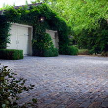 Old World Paver